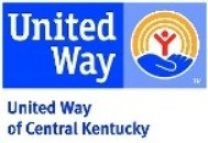 United Way of Central Kentucky logo
